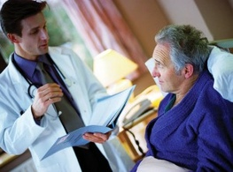 Эпидидимит у мужчин симптомы лечение антибиотиками какими 1