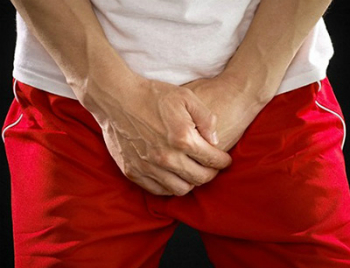 Фото:Причины и механизм развития эпидидимита