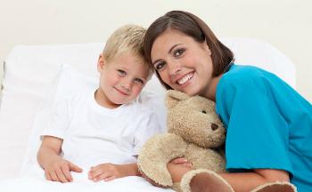 Фото:Заболевание мочевыделительной системы