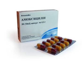 Эпидидимит у мужчин симптомы лечение антибиотиками 11
