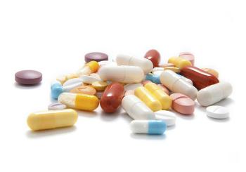 Фото:Чем лечить эпидидимит у мужчин, таблетки.
